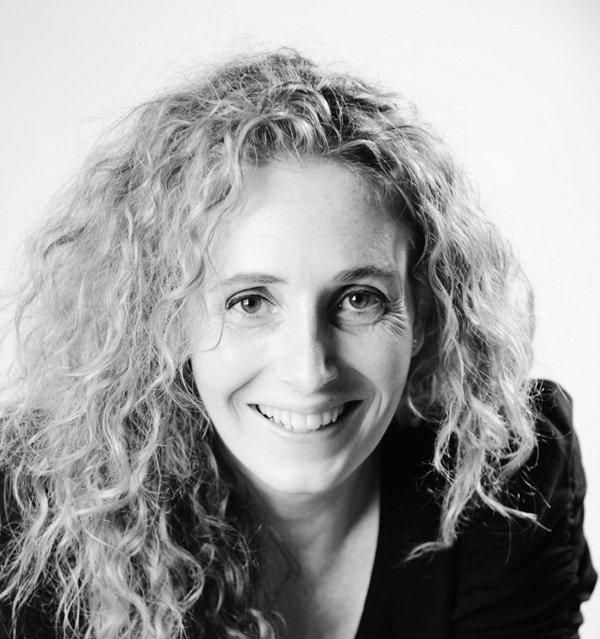 Chantal Danieli Sydney Heritage Consultant for hire profile photo
