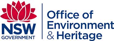 NSW Heritage Office logo