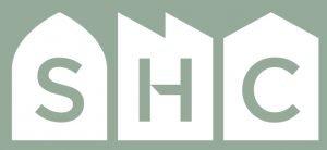 Sydney Heritage Consultants Horizontal Logo