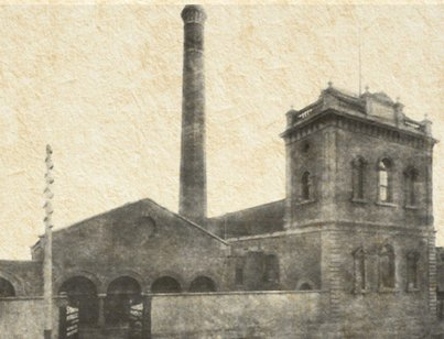 Sydney Heritage Consultants undertook the update of the Conservation Management Plan CMP for Hydraulic Pumping Station No.1 Pier Street hydraulic pumping